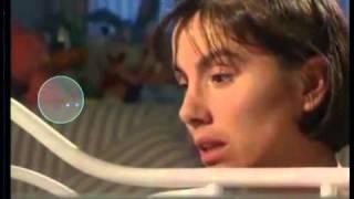 Viviana Saccone x TVR: Amalgama perfecta entre experiencia y juventud - 08-08-15