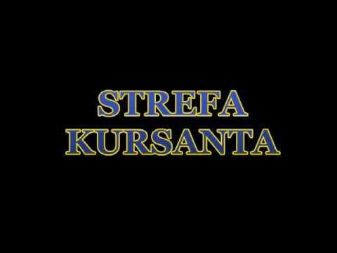 STREFA KURSANTA - Film Informacyjny