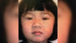5-Year-Old Girl Found Dead In Family