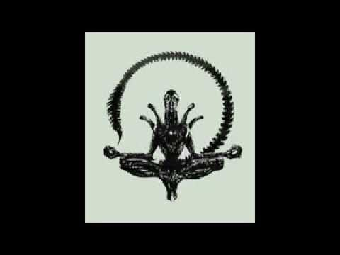 Cult Of Luna - The Art Of Self-extermination
