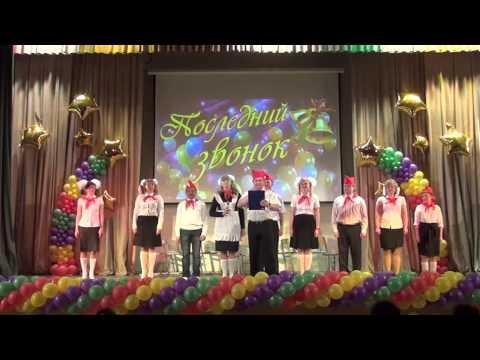Поздравления родителей на выпускной 11 класс тамбов