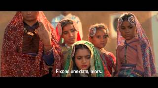 La saison des femmes (2015)  HD Streaming VF