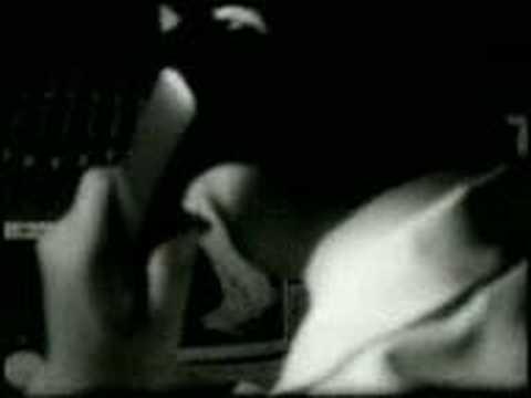 Stakka & Hochi - Mars Attacks (Stakka Remix)