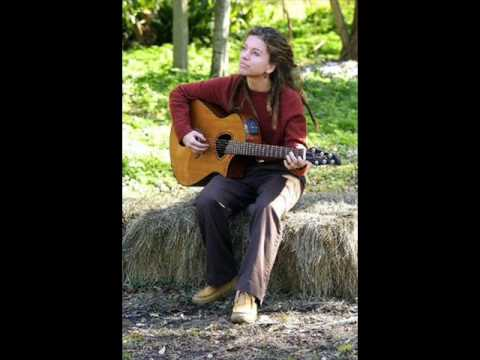 Ani Difranco - Cold And Mean