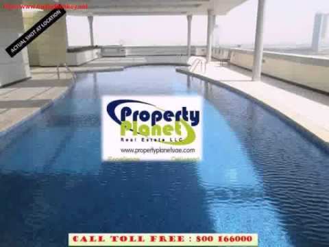 Exclusive Offer!!!! Limited Time Duration 1 Bhk In Dubai Sports City @ 60000