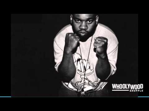 Video: Raekwon vs. DJ Whoo Kid