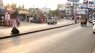 എബിവിപി പ്രവർത്തകന്റെ കൊലപാതകം; നാല് എസ്ഡിപിഐ പ്രവര്ത്തകര് അറസ്റ്റില്