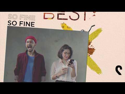 download lagu Besixxs - So Fine (Official Music Video) gratis