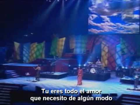 The Corrs - Breathless (subtitulado) Español-Spanish