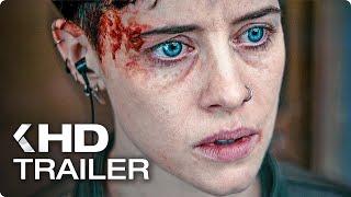 VERSCHWÖRUNG Trailer 2 German Deutsch (2018)