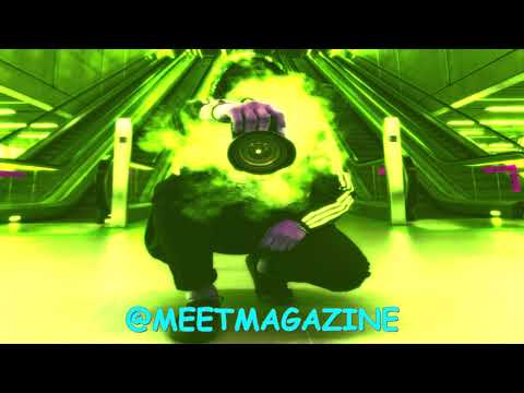 MEET Magazine NEW CHANNEL ANNOUNCEMENT Subscribe &  click notification button for new s