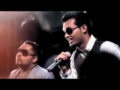 Chal Jhooti - Official Video Hd video