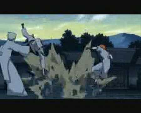 Naruto Shippuden Movie Amv video