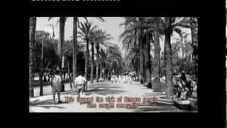 Errol Flynn en Mallorca (Documental Completo)