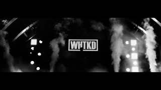 The Weeknd The Host Whtkd Remix