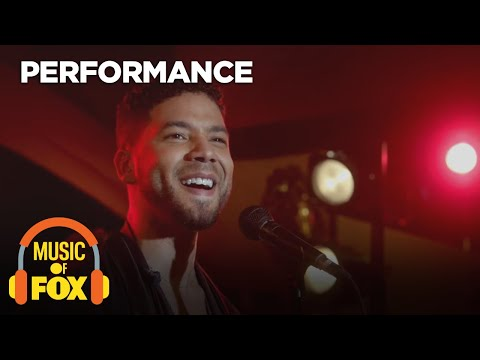 Good Enough (Remix) ft. Jamal Lyon | Season 2 Ep. 15 | EMPIRE