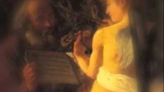 Academia Hermans Video - G.F. Telemann (1681-1767): Concerto per Flauto traverso, Flauto a becco, Archi e b.c. (IV Presto)