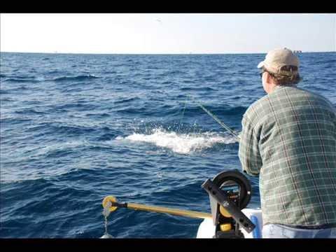 Won up fishing team ska nationals biloxi mississippi for Mississippi out of state fishing license