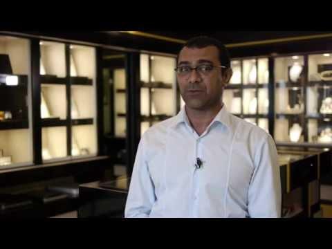 Ravi Jetshan - Ravior- Nominé au AfrAsia Tecoma Award 2014