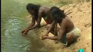 Otros Pueblos - Kataragama II Parte - Sri Lanka