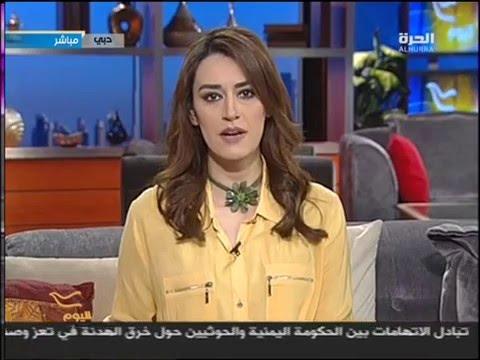 فيديو: الهجرة بوابة الأحلام الأولى والأخيرة لشباب اليمن