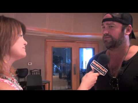 Lee Brice on ACM Lifting Lives