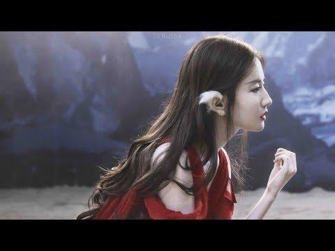 [VIETSUB] Hậu trường I phim hài HAI KIẾP YÊU TINH - Lưu Diệc Phi, Phùng Thiệu Phong