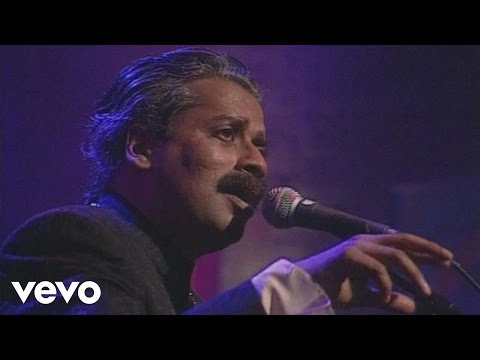 Colonial Cousins - Indian Rain Video   Mtv Unplugged