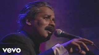 Colonial Cousins - Indian Rain Video | Mtv Unplugged