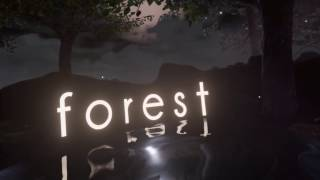 forest by PROLOGUE (Playthrough)