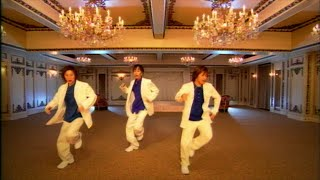 Super Lover I Need You Tonight Music Audio Full Ver W Inds