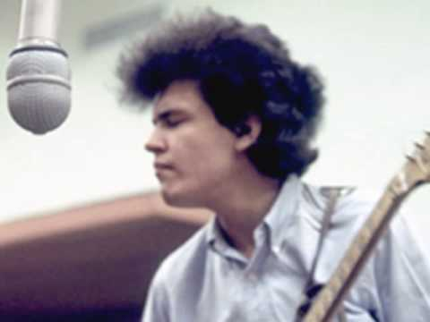 The Michael Bloomfield Story - part 2