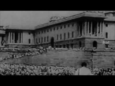 ஊழல் மின்சாரம் - ஆவணப் படம் -1