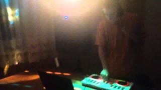 Masters - Słodka Jak Miód ( WiBoy & OverNex Bootleg ) RIP by Tiger