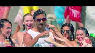 Kelor Kirti Trailer   720 oop