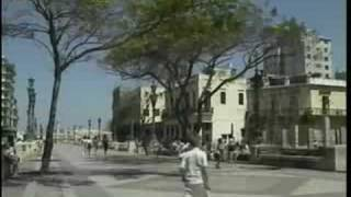 Cuba Travel Doc Part 04