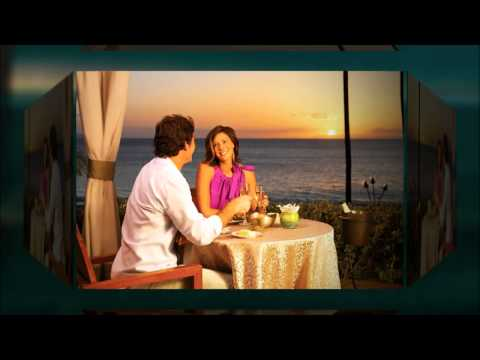 Hawaii Weddings | The Westin Maui Resort & Spa