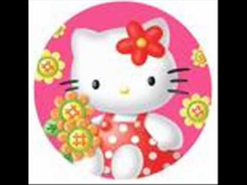Best of Lady gaga Hello kitty Betty boop hannah montana/miley cayrus selina gomez......and more Video