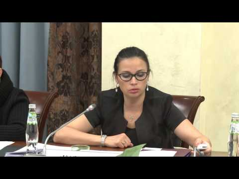 О правовом положении иностранных граждан в РФ