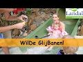 download SUBTROPiSCH ZWEMBAD | Bellinga Vlog #558