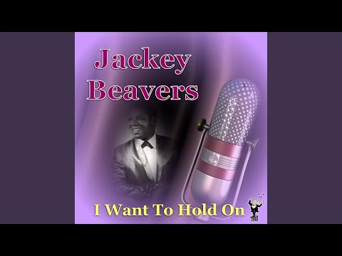 The Jackey Beavers Show Were Not Too Young To Fall In Love When Something Is Wrong With My Baby