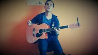 Armaan mallik guitar lesson pyar manga hai tum hi se