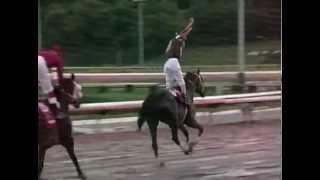 Copa Confraternidad 2001 - Gran Duque (PUR)