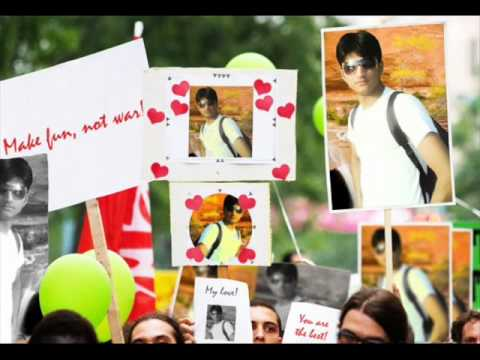 aap se mil k hum kuch badal (ABRAR MAKEN) photo slideshow.wmv...