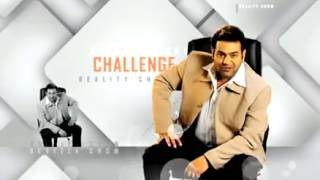 Challenge - Challenge Reality Show - Promo 2 - Zee Kannada - 2013