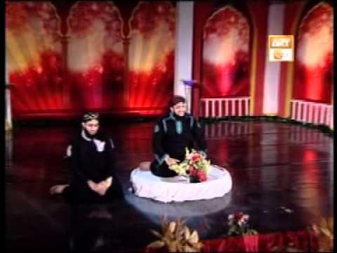 naal naal aqa tyre naal naal  TAHIR QADRI NEW ALBUM 2011