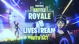 Duo vs Squads | Playing on MAX Sensitivity | @ViciousTheClan