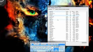Trojan Postmanlogger Test Antivirus Part1 (Samet Aşar Turkish Security Advisor )