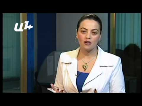 Армянские сериалы Haykakan Serialner Armenian series