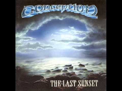 Conception - Building A Force